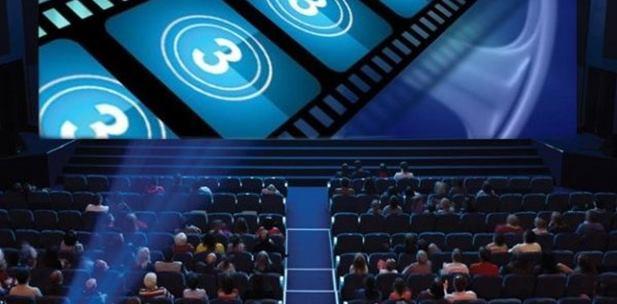 Isparta Cinemapink Sinemalarında bu hafta