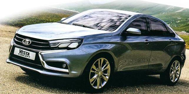 14 bin TL'ye otomobil üstelik Çin değil