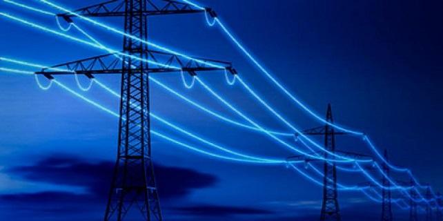 Isparta'da Elektrik Kesintileri