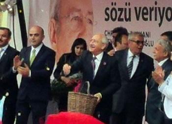 Kılıçdaroğlu2