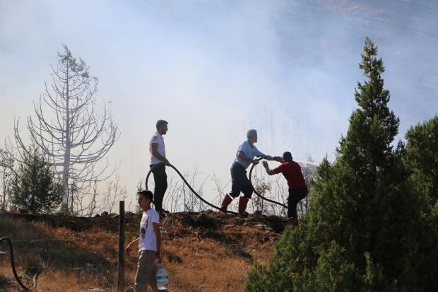 orman yangını1