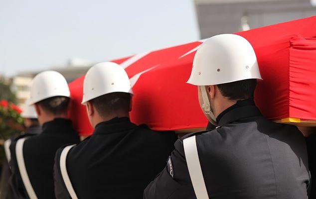 Gaziantep'te hain saldırı : 2 şehit