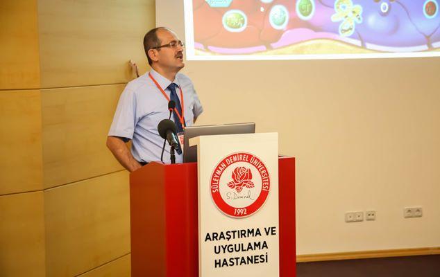 Mustafa Nazıroğlu