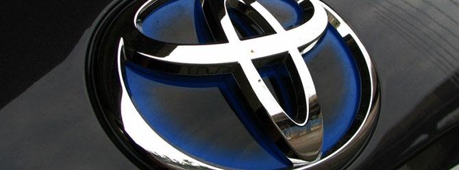 Toyota 6,5 milyon aracını geri çağırıyor