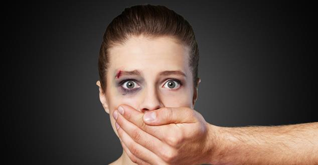 Kadına şiddet en çok Isparta'da