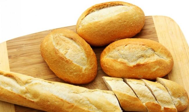 Isparta'da ekmeğe zam geliyor