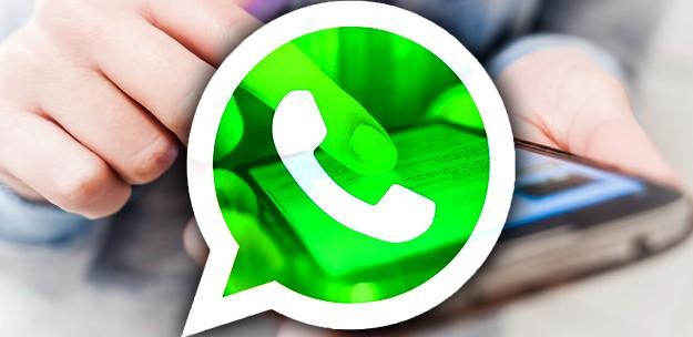 Devlet memurlarına WhatsApp yasağı