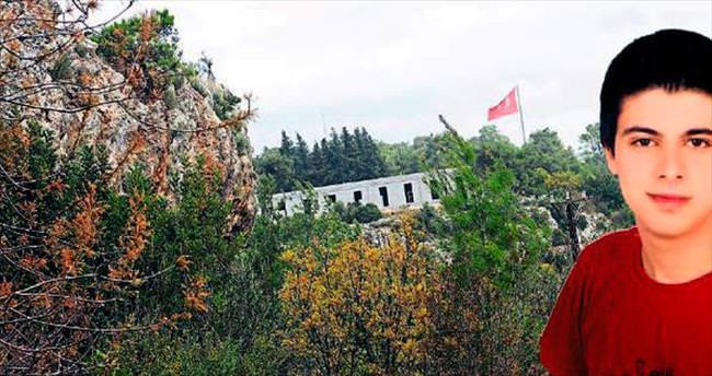 SDÜ öğrencisi ölü bulundu