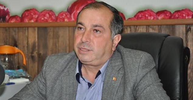 Hasan Balaman, trafik kazasında hayatını kaybetti