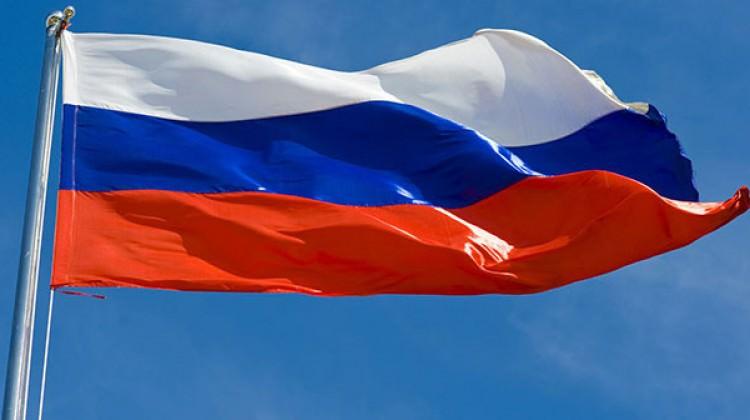 Rusya: Türkiye ile aramız zor düzelir!