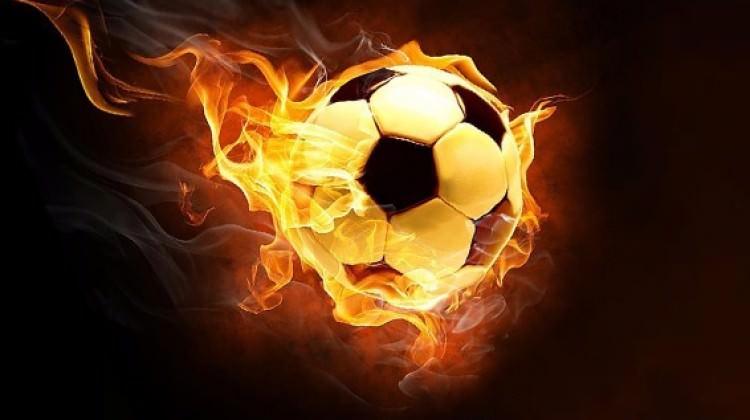 Trabzonspor – Fenerbahçe maçı için karar verildi!