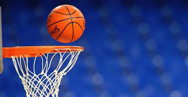 Basketbol'da final grubu heyecanı Isparta'da