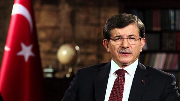 Türkiye tek başına Suriye'ye girebilir
