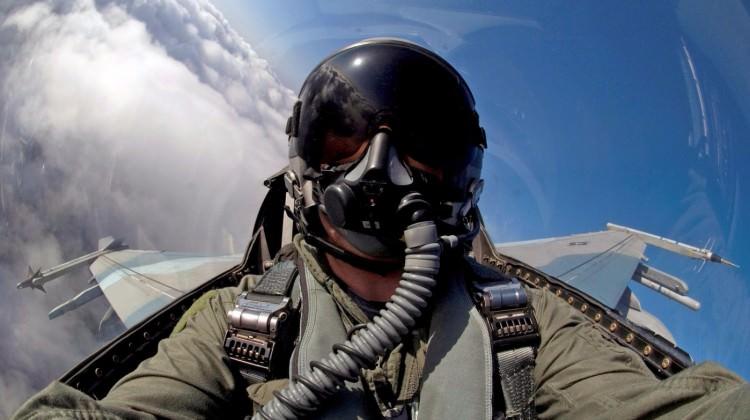 Hava Kuvvetleri sözleşmeli er ve erbaş alacak