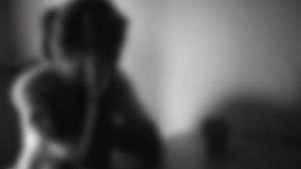 Şarkikaraağaç'ta cinsel istismar