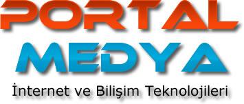 PortalMedya