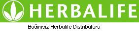 HERBALİFE