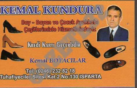 Kemal Kundura