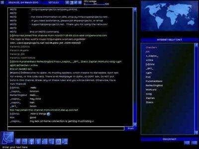 LnX Bilgisayar