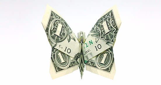 1 dolarla FETÖ'cü olmak dışında ne yapılabilir ?