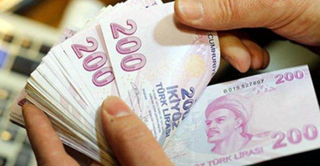 Ücretsiz izin uygulaması AK Parti'nin oylarını eritiyor