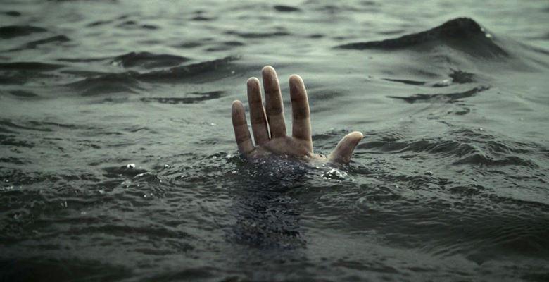 SDÜ öğrencisi gölette boğuldu