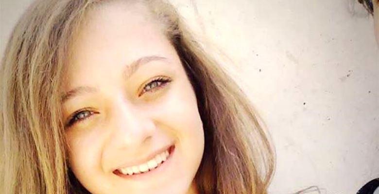 Lise öğrencisi kız yatağında ölü bulundu