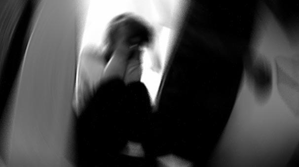 Öz kızına cinsel tacizde bulunduğu iddia edilen…