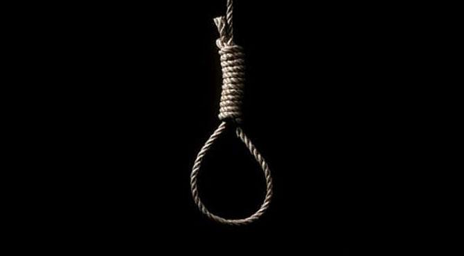 Optikçi Bekir Salman intihar etti