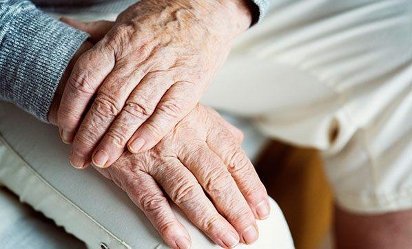 Isparta'da ortalama bir insan 78,7 yıl yaşıyor