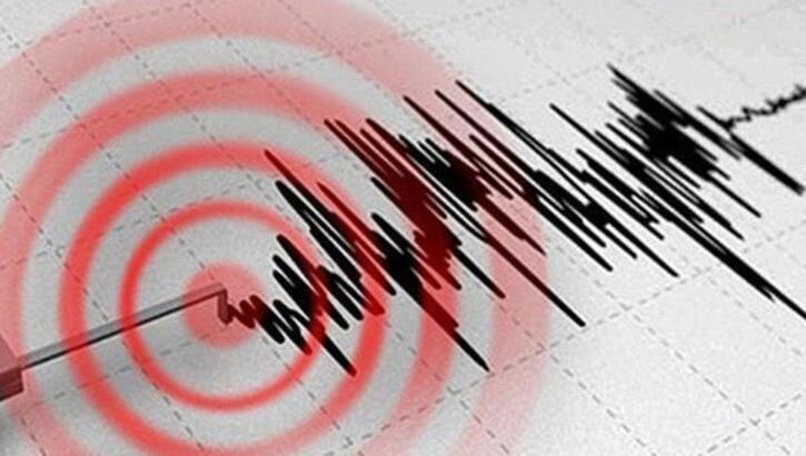 """Göller bölgesinde 6.5 – 7 şiddetinde deprem bekliyorum"""