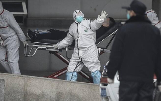 Zabıta personelinde koronavirüs çıktı, 10 kişi izole edildi