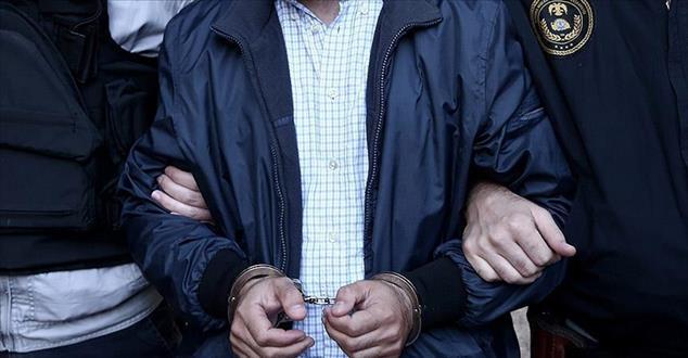 Isparta Polis Asayiş Bülteni