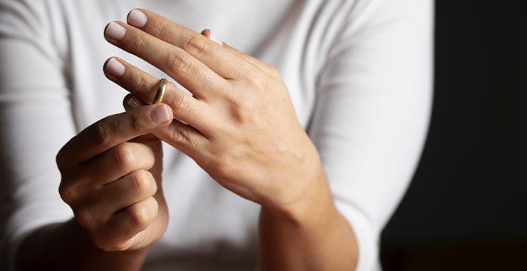 Isparta'da Boşanma Oranı Yüzde 2.1