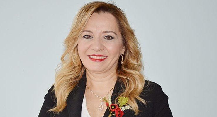 Milletvekili Cesur: AK Parti döneminde ev almak hayal