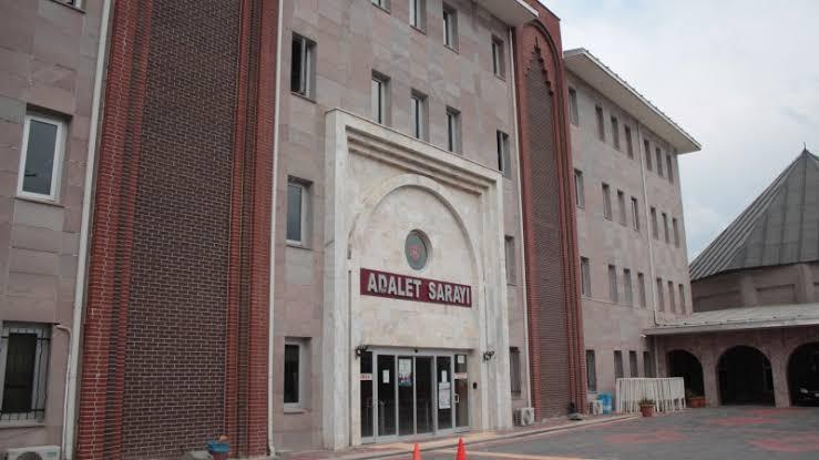 Isparta Belediye Başkanı Şükrü Başdeğirmen Hakkında Suç Duyurusunda Bulunuldu