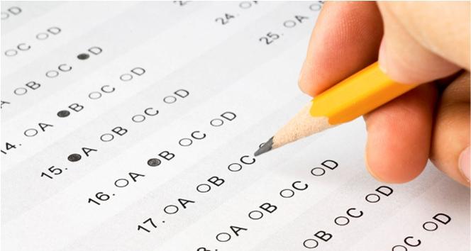 İSG sınavı ertelendi mi? 2021 İSG iptal mi olacak?